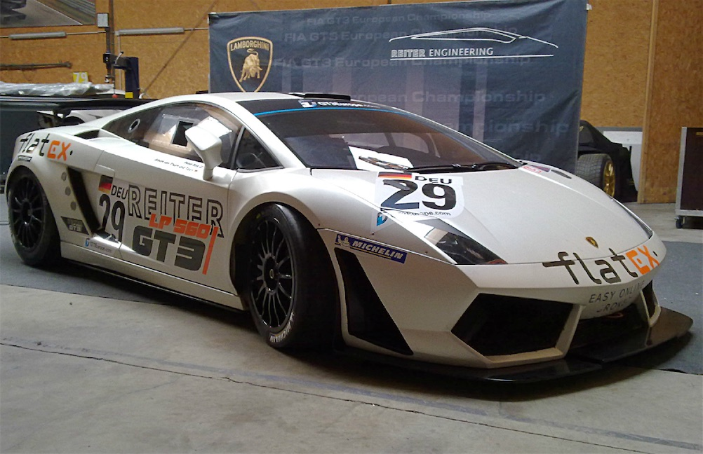 Car_Wrapping_Lamborghini_1