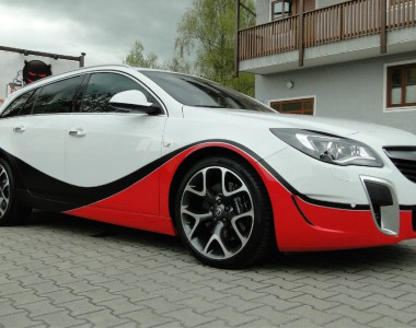 Car_Wrapping_Opel_ Insignia_opc_Kombi (2)