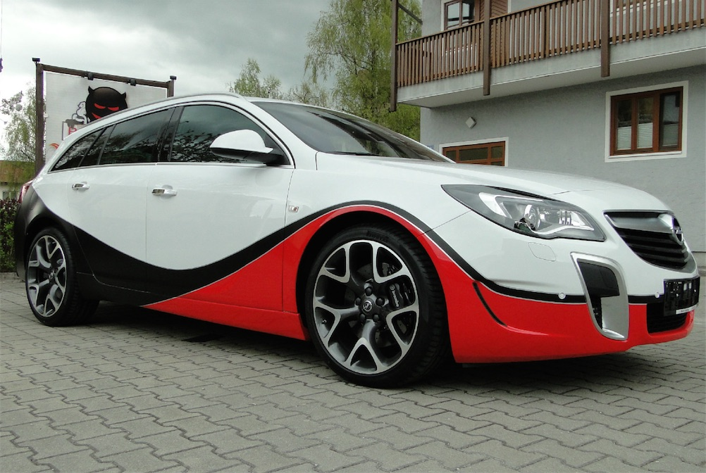 Car_Wrapping_Opel_-Insignia_opc_Kombi-2