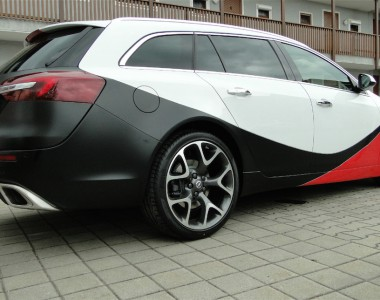 Car_Wrapping_Opel_ Insignia_opc_Kombi_1