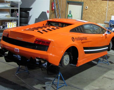 Car_Wrapping_Schritt_10