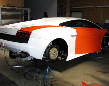 Car_Wrapping_Schritt_3